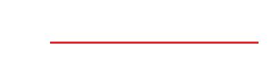 Healdworks, Inc Logo
